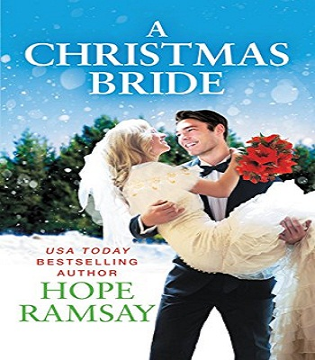 a-christmas-bride-chapel-of-love-review