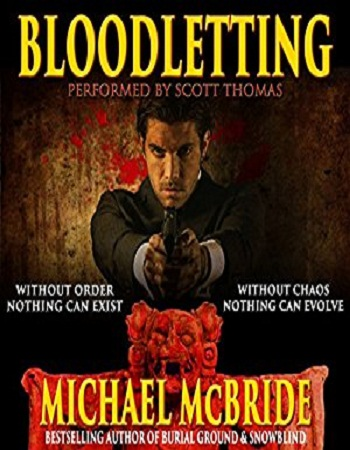 bloodletting-a-thriller-review