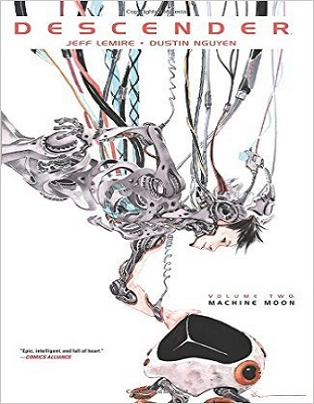 descender-volume-2-machine-moon-review