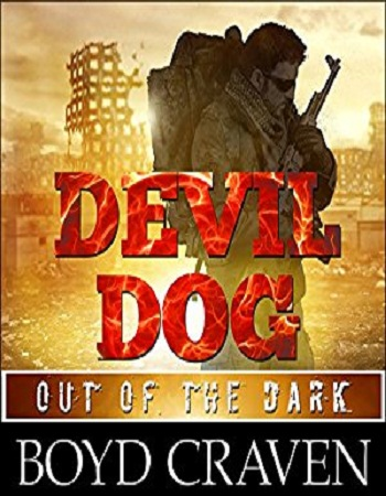 devil-dog-out-of-the-dark-review
