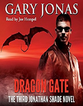 dragon-gate-the-third-jonathan-shade-novel-review