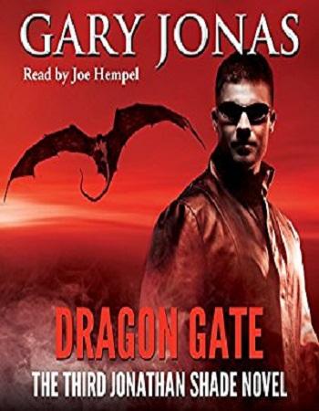 dragon-gate-the-third-jonathan-shade-novel-review