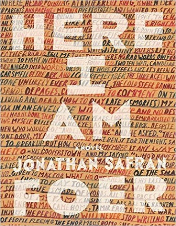 here-i-am-a-novel-review