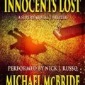 innocents-lost-a-supernatural-thriller-review