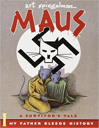 maus-a-survivors-tale-i-my-father-bleeds-history-ii-and-here-my-troubles-began-review