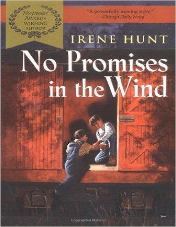 no-promises-in-the-wind-digest-review