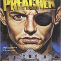 preacher-book-six-review
