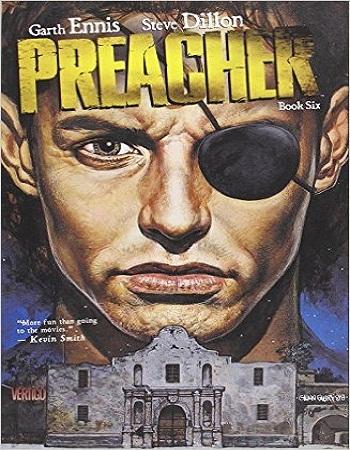 preacher-book-six-review