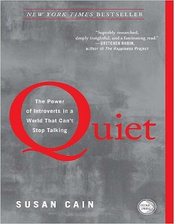 quiet-the-power-of-introverts-in-a-world-that-cant-stop-talking-review