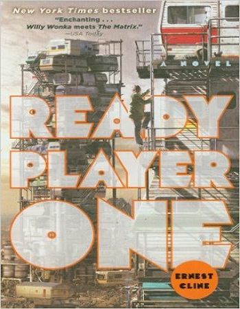 ready-player-one-a-novel-review