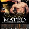 sunshine-mated-ouachita-mountain-shifters-volume-8-review