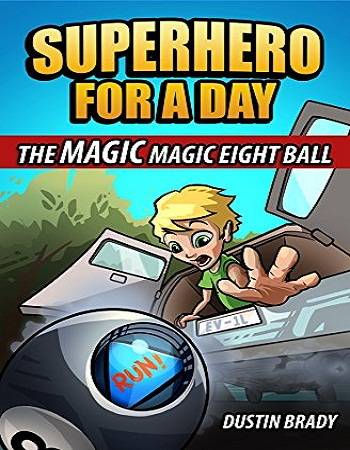 superhero-for-a-day-the-magic-magic-eight-ball-review