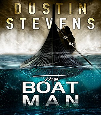 the-boat-man-a-thriller-a-reed-billie-novel-book-1-review