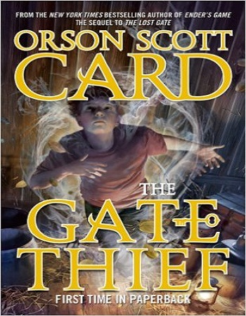 the-gate-thief-mither-mages-review