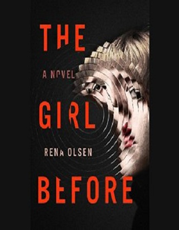 the-girl-before-review