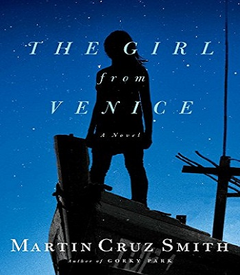 the-girl-from-venice-review