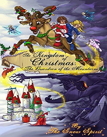 the-kingdom-of-christmas-the-guardian-of-the-mountains-review