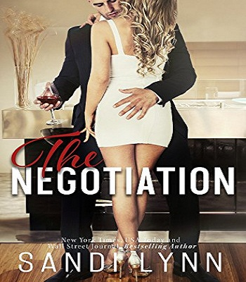 the-negotiation-review