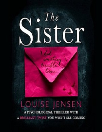 the-sister-review