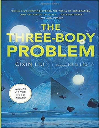 the-three-body-problem-review