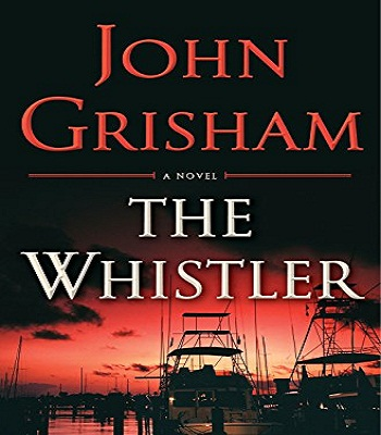 the-whistler-review