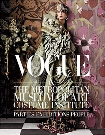vogue-and-the-metropolitan-museum-of-art-costume-institute-parties-exhibitions-people-review