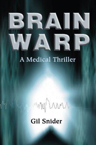 Brain-Warp