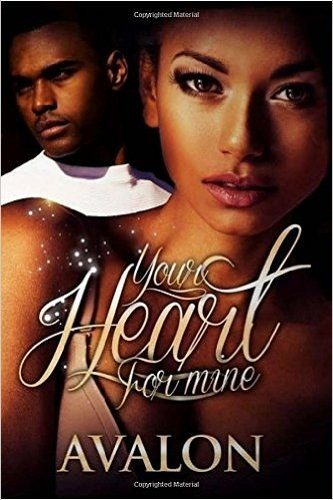 Your Heart For Mine Kindle Edition