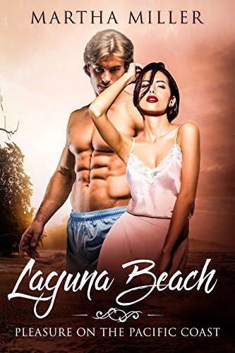 Laguna Beach: Pleasure on the Pacific Coast