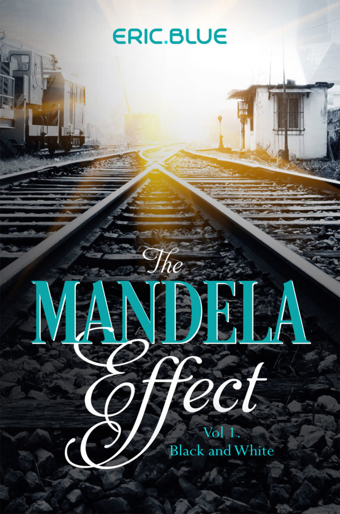 mandela-effect-v1-black-and-white