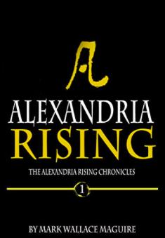Alexandria Rising